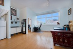 Condo Loft for Sale at Green Point Lofts